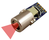 Freetronics IR sensor